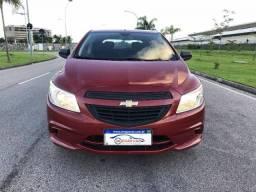 Chevrolet Onix 1.0 Joye