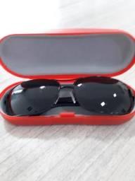 Oculos POLO original de sol