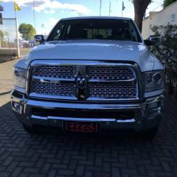 Dodge Ram 2016 - 2016