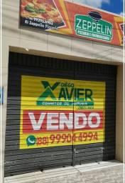 Vendo Imóvel Comercial em São Benedito CE
