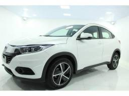 Honda HR-V EXL 1.8 - 2020