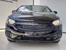 Chevrolet Joy 0Km 2022 - 98873.4375 Amanda