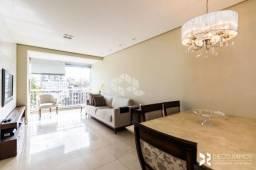 Apartamento à venda com 2 dormitórios em Jardim lindóia, Porto alegre cod:9929393