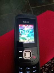 Celular Nokia Flap