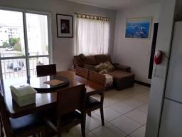 Apartamento para Venda em Porto Alegre, Humaitá, 3 dormitórios, 1 suíte, 2 banheiros, 1 va