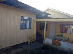 Casa no Sitio Cercado