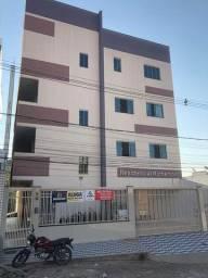 Apartamento Térreo no Marajoara em Teófilo Otoni