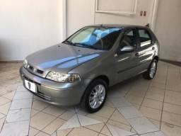 Fiat Palio Elx 2007 1.0