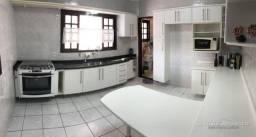 Casa com 3 dormitórios para alugar, 270 m² por R$ 2.200,00/mês - Mogi Moderno - Mogi das C