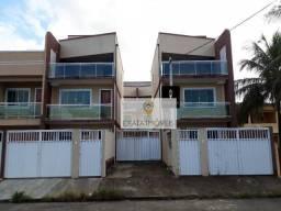 Triplex 03 quartos próximos a Rodovia, Cidade Beira Mar, Rio das Ostras.