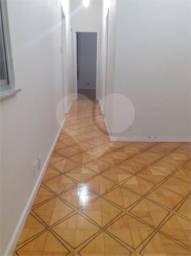 Apartamento à venda com 3 dormitórios em Tijuca, Rio de janeiro cod:350-IM508500