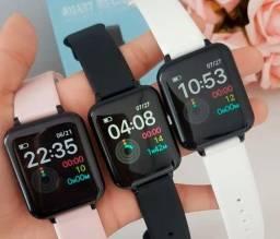 SmartWatch Hero Band 3 relógio inteligente