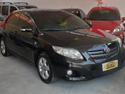 Toyota Corolla XEI 2011