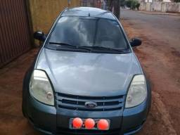 2011 Ford Ford K