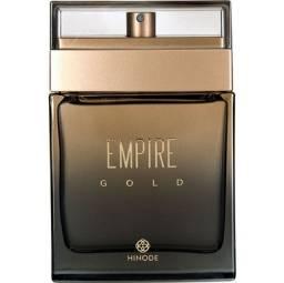 Perfume masculino Empire Gold Hinode