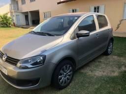 VW Fox 1.0 Mi 8v Trend Completo 2010/2011