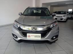 Honda HRV EX 2019\2020
