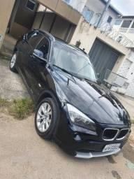 BMW x1 18i 2011 - 2011