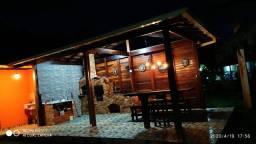 Casa/Chácara para diárias nas montanhas em Araguaia Marechal