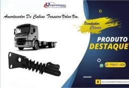 Acessórios e latarias caminhões