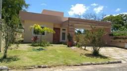 Casa de Condomínio com 3 dorms, Inoã (Inoã), Maricá - R$ 550 mil, Cod: 517