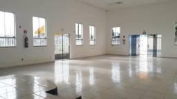 Salão à venda, 266 m² por R$ 380.000 - Jardim Oasis - Taubaté/SP - SL0002 comprar usado  Taubaté