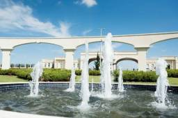 Lote / Terreno á venda Condomínio Jardim Versailles
