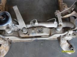 Setor Hidraulico GM Astra 2001