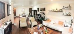 Excelente casa c/3 quartos, em rua muito segura e familiar no Centro Histórico:R$ 580 mil