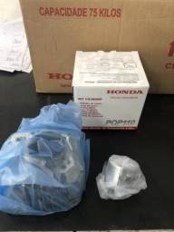 Kit cilindro pop original Honda