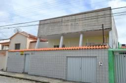 Casa para locação, Santo Antônio