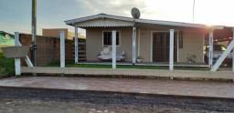 Alugo casa na praia para temporada