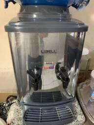 Bebedouro Refrigerado Libell