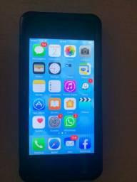 """IPhone 5 """"32 GB em perfeito estado"""""""