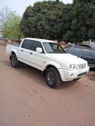L200 2004/2005