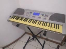 Vendo teclado(LEIA O ANÚNCIO)