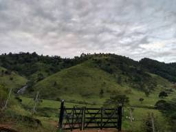 Vende-se fazendas em toda a região do agreste e zona da mata de Pernambuco