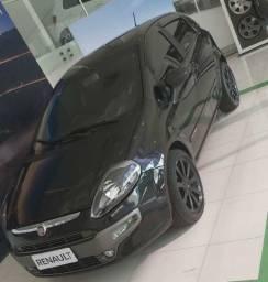 Fiat punto 1.6 2014