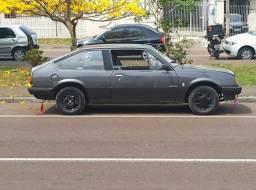 Monza hatch 1.6