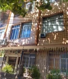 Apartamento com 2 dormitórios à venda, 75 m² por R$ 123.150 - Olaria - Rio de Janeiro/RJ