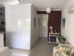 Apartamento com 3 dormitórios à venda, 117 m² por R$ 1.300.000 - Riviera de São Lourenço -