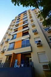 Apartamento à venda com 2 dormitórios em Nossa senhora de fátima, Santa maria cod:94039