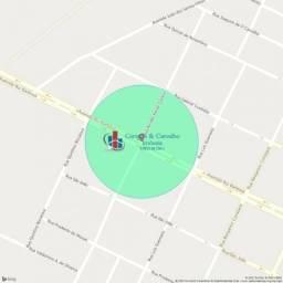 Apartamento à venda com 1 dormitórios em Viradouro, Viradouro cod:5c09e16fa14