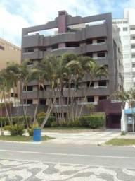 Apartamento Garden Caiobá . Av. Atlântica