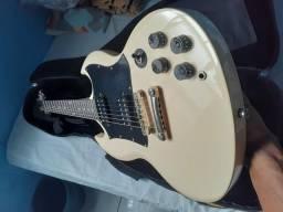 Vendo Guitarra Epipphone SG  G 310 semi-nova