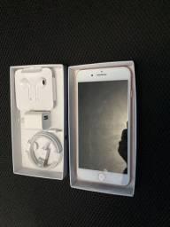 IPhone 8 Plus Gold Novo