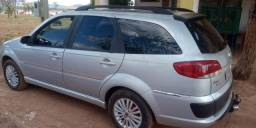 Fiat Palio Weekend ELX 1.4 8V (Flex) 2010