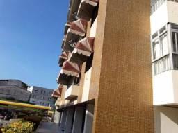 Apartamento 3/4 Costa Azul