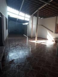 Aluga se duas  casas em Felipe Camarão/ BR-226, para comercio ou moradia!