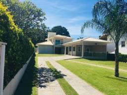 Título do anúncio: Casa à venda no Condomínio Vivendas - Lagoa Santa/MG - CA0903